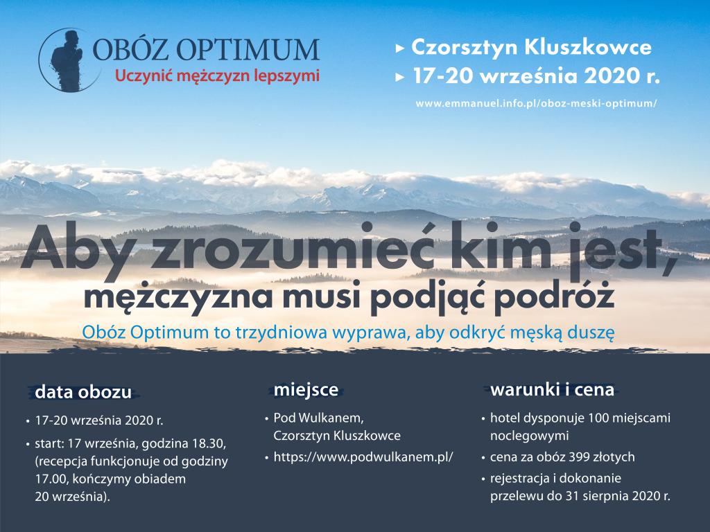 arek_baner_oboz-dla-mezczyzn_vi-2020_2bis