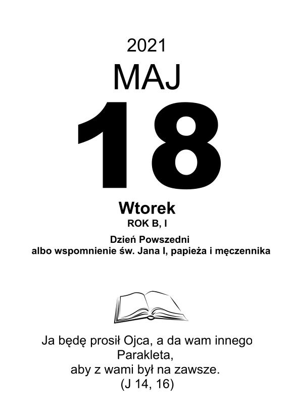 DZIEŃ 11