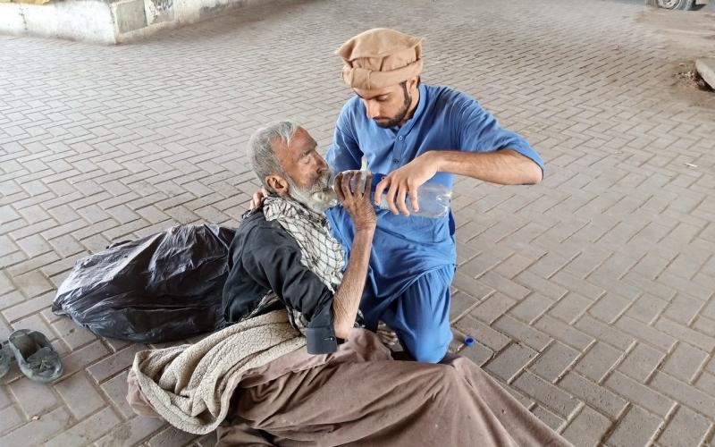 pexels-sarwer-e-kainat-welfare-3996734