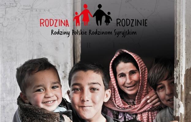 Rodzina-Rodzinie-pomoc-rodzinom-z-Syrii