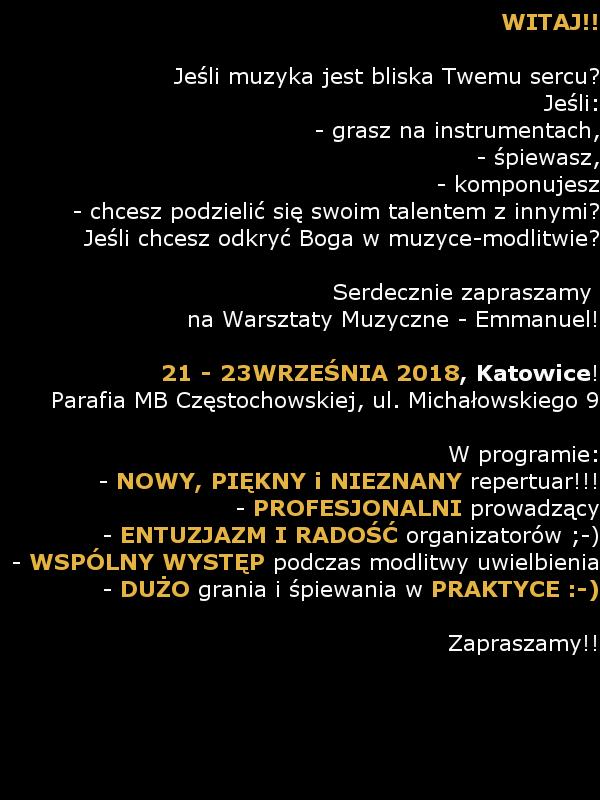 iinformacje-o-wm-na-stron4