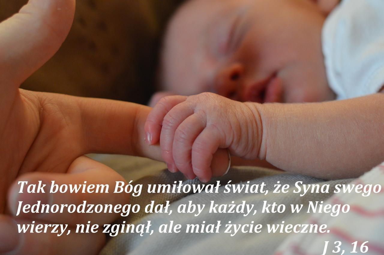 tak-bowiem-bg-umiowa-wiat-mae
