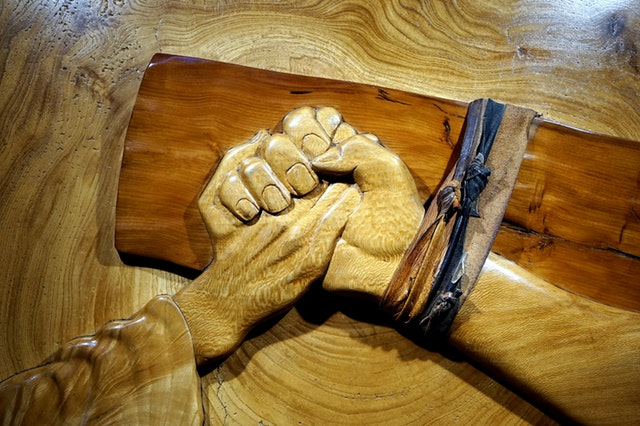 art-board-carpentry-carved-3507691