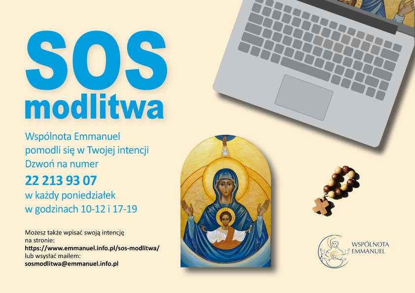 sos-modlitwa-banner