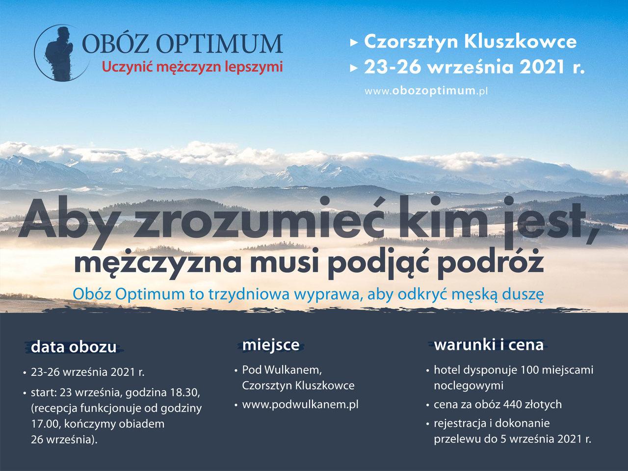 arek_baner_oboz-dla-mezczyzn_ix-2021_1-kopia_easy-resize.com_