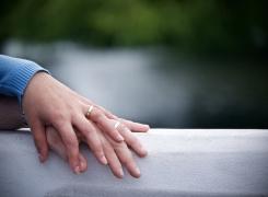 Rekolekcje dla małżeństw
