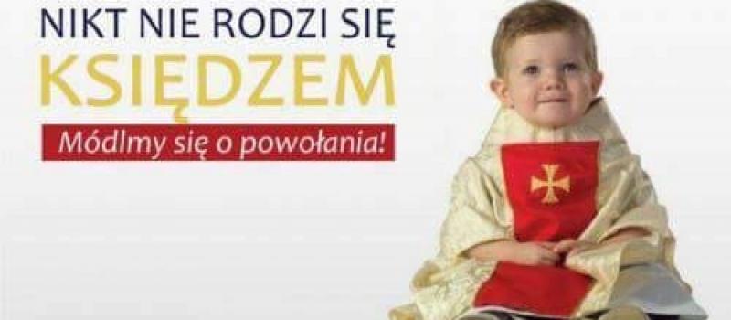 may-ksidz